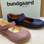 "Bundgaard ""Ballet"""