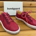 """Bundgaard """"Maja"""""""