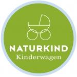 Naturkind_Logo_web